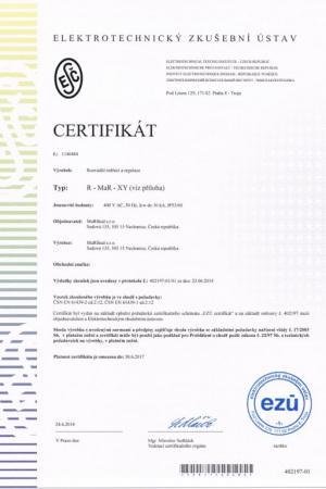 certifikat_rozvadece_0